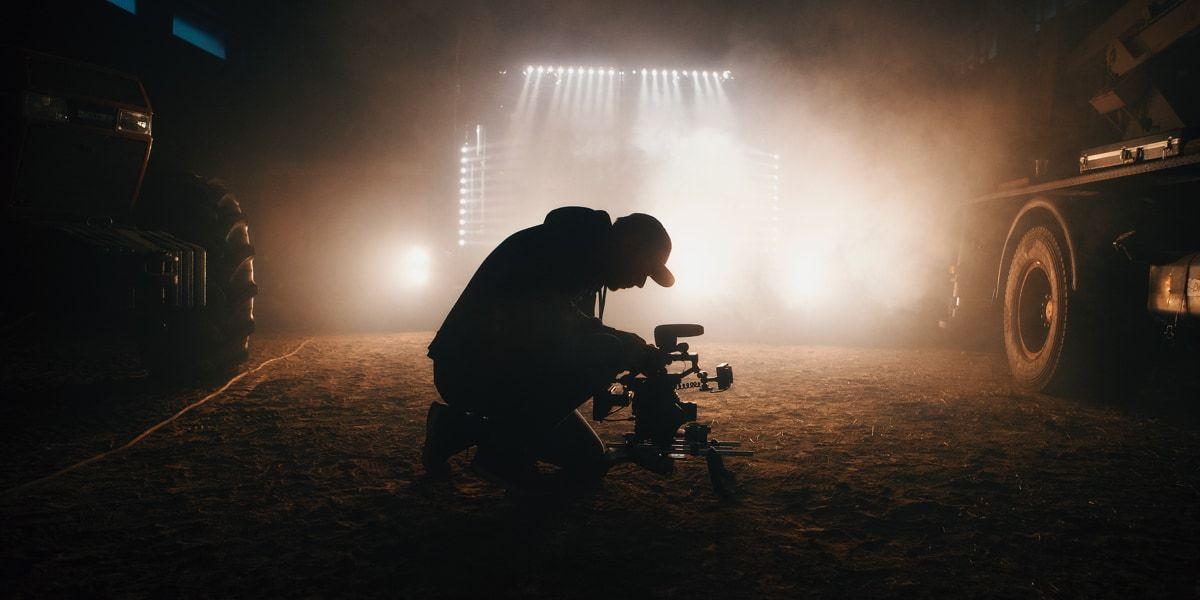 Top 10 Film Schools in Los Angeles | Full Rankings