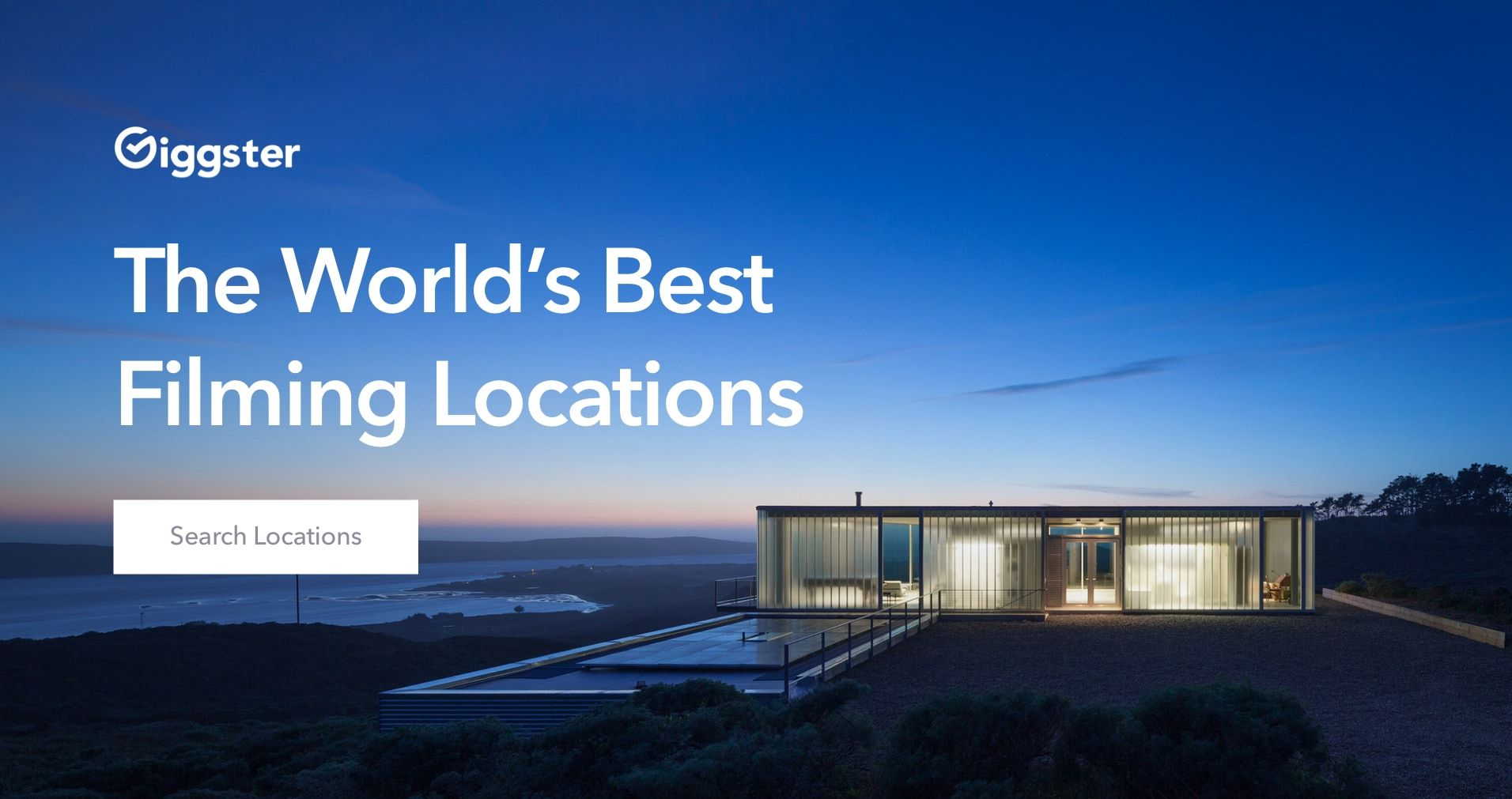 Rent-locations-for-film-photo-events