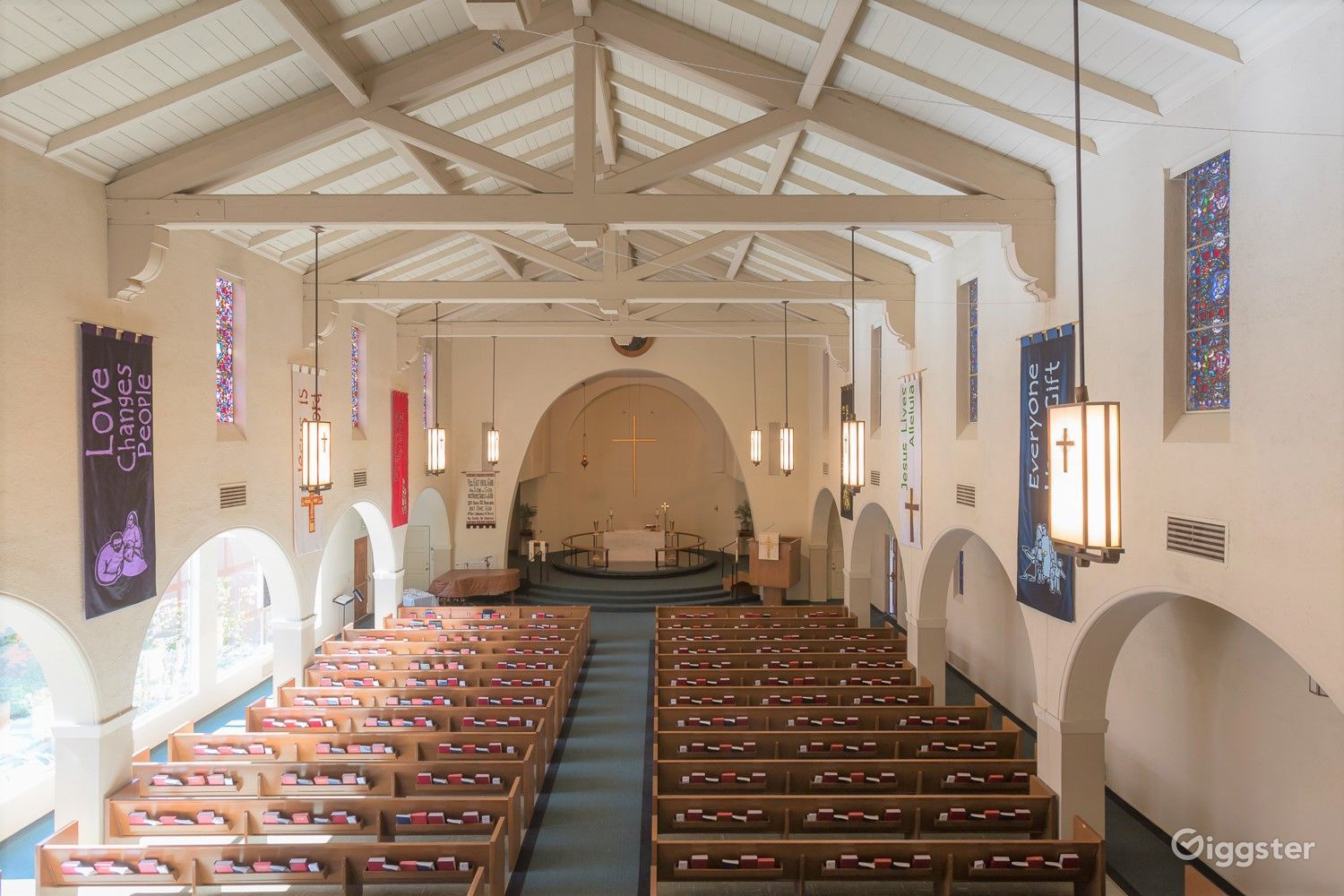 top-churches-filming-los-angeles-8