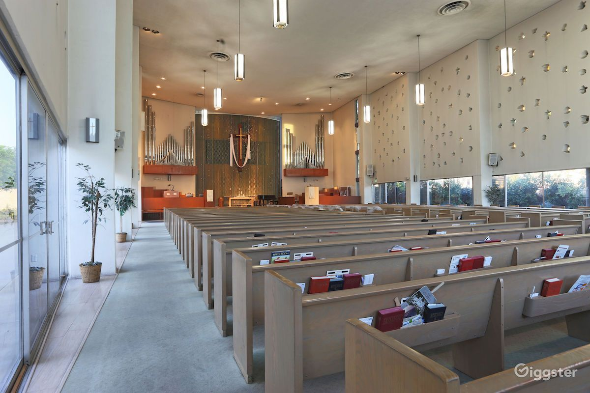 top-churches-filming-los-angeles10