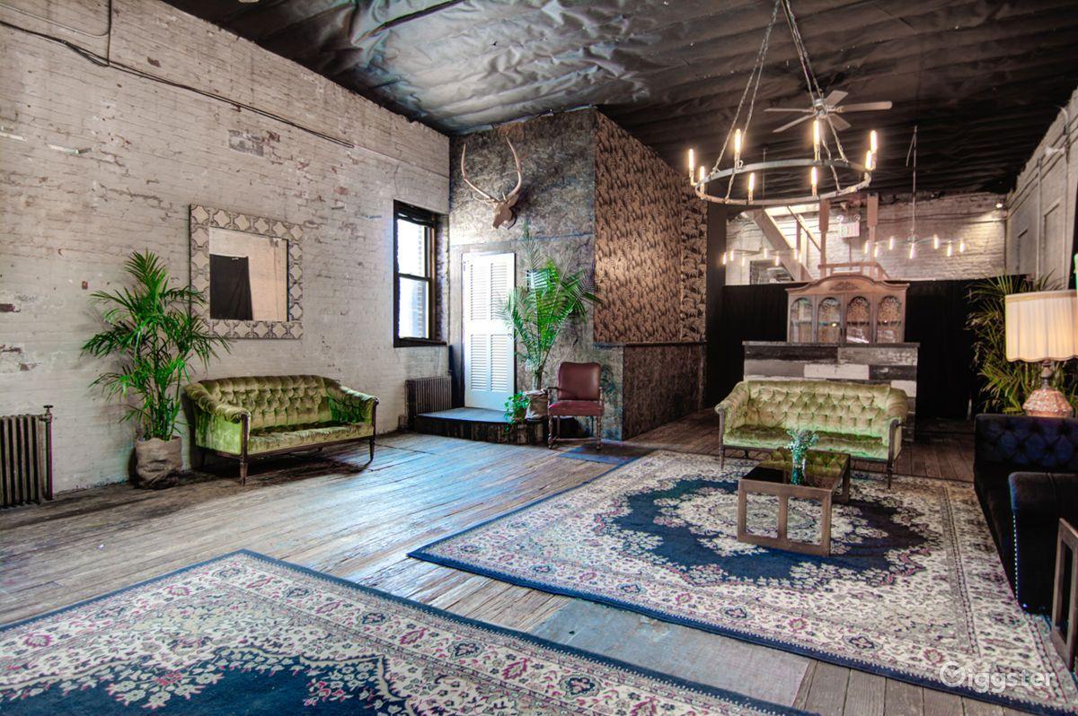 Brick_Vintage_Warehouse_Deck_New_York