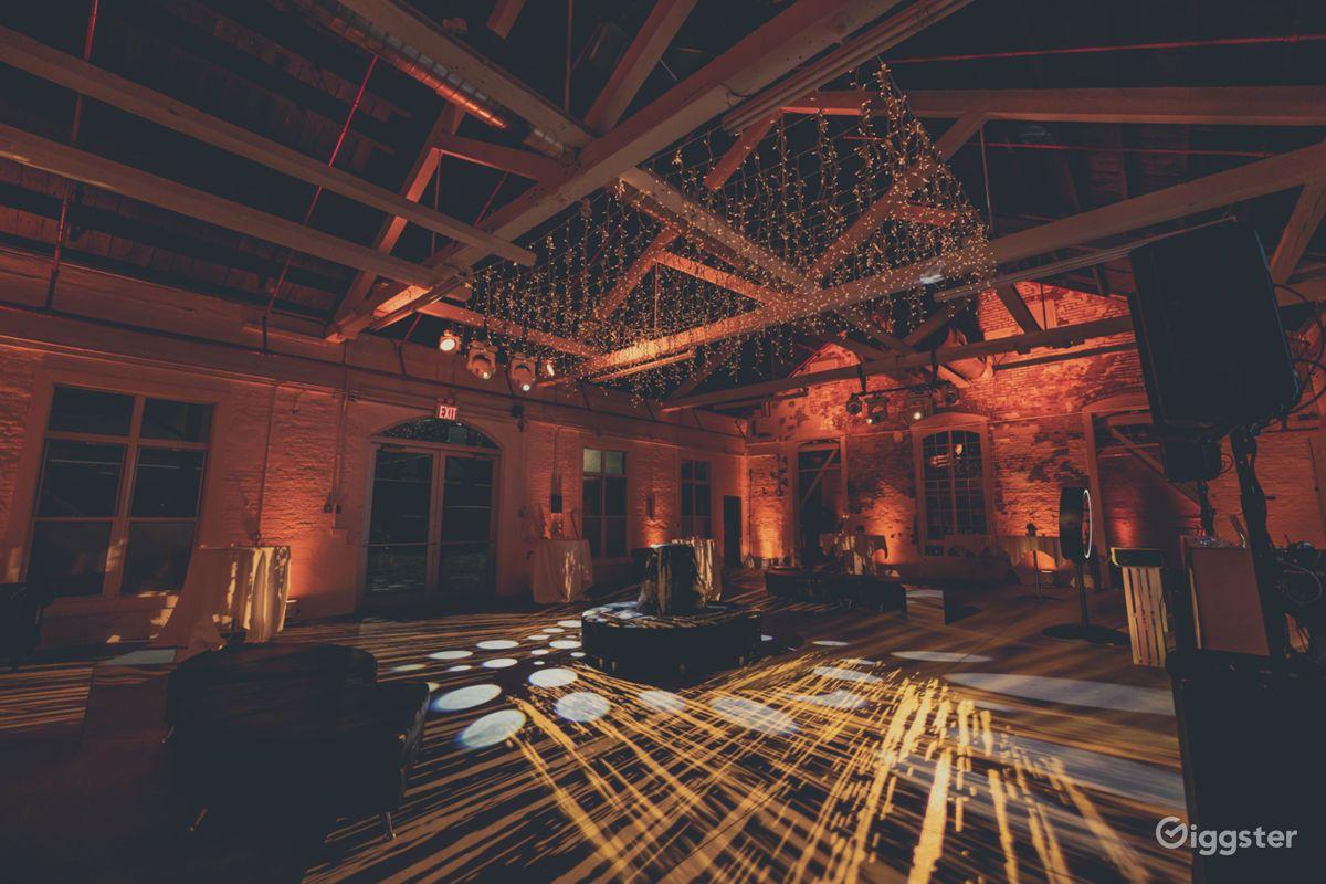 Industrial_Warehouse_Brooklyn