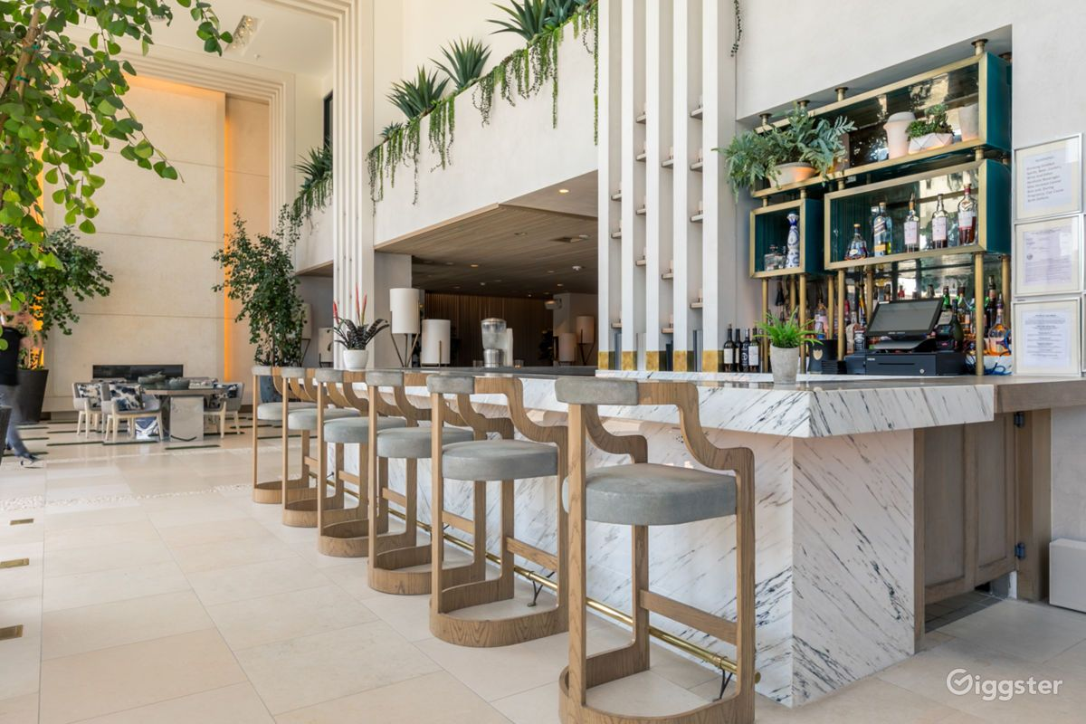 Modern_Hotel_Los_Angeles