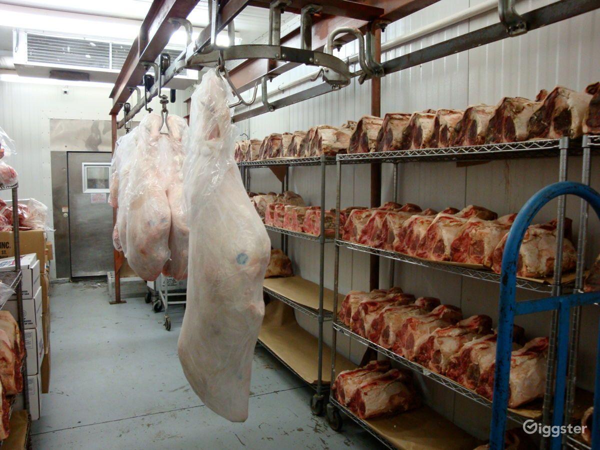 Warehouse_Meat_Freezer_New_York