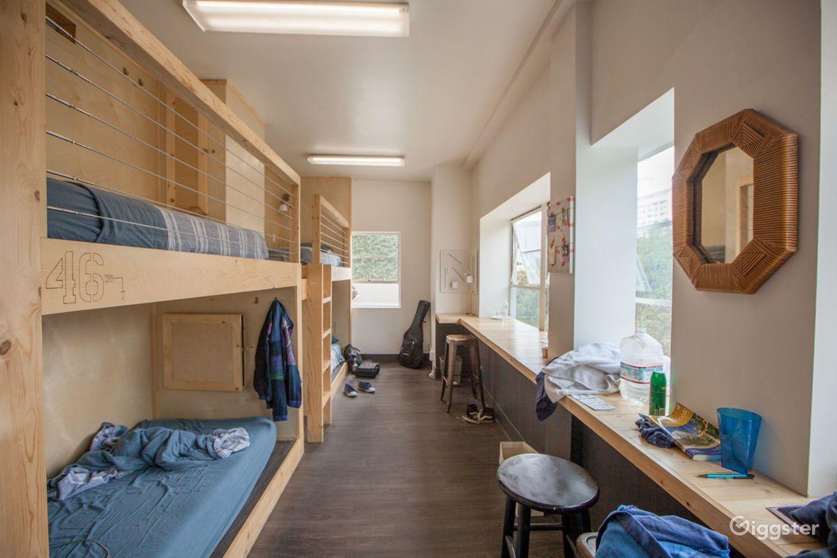 Westwood_Dormitory_UCLA_Los_Angeles